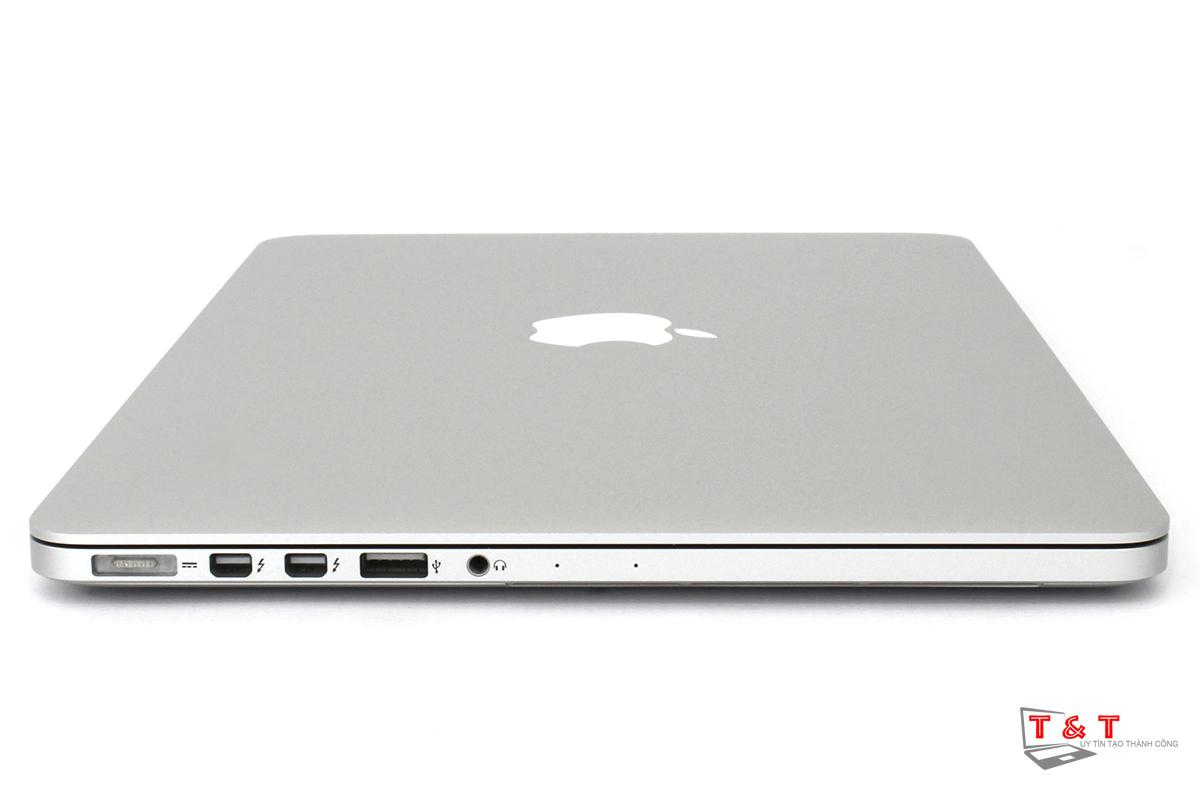 macbook-pro-13-2015-mf839