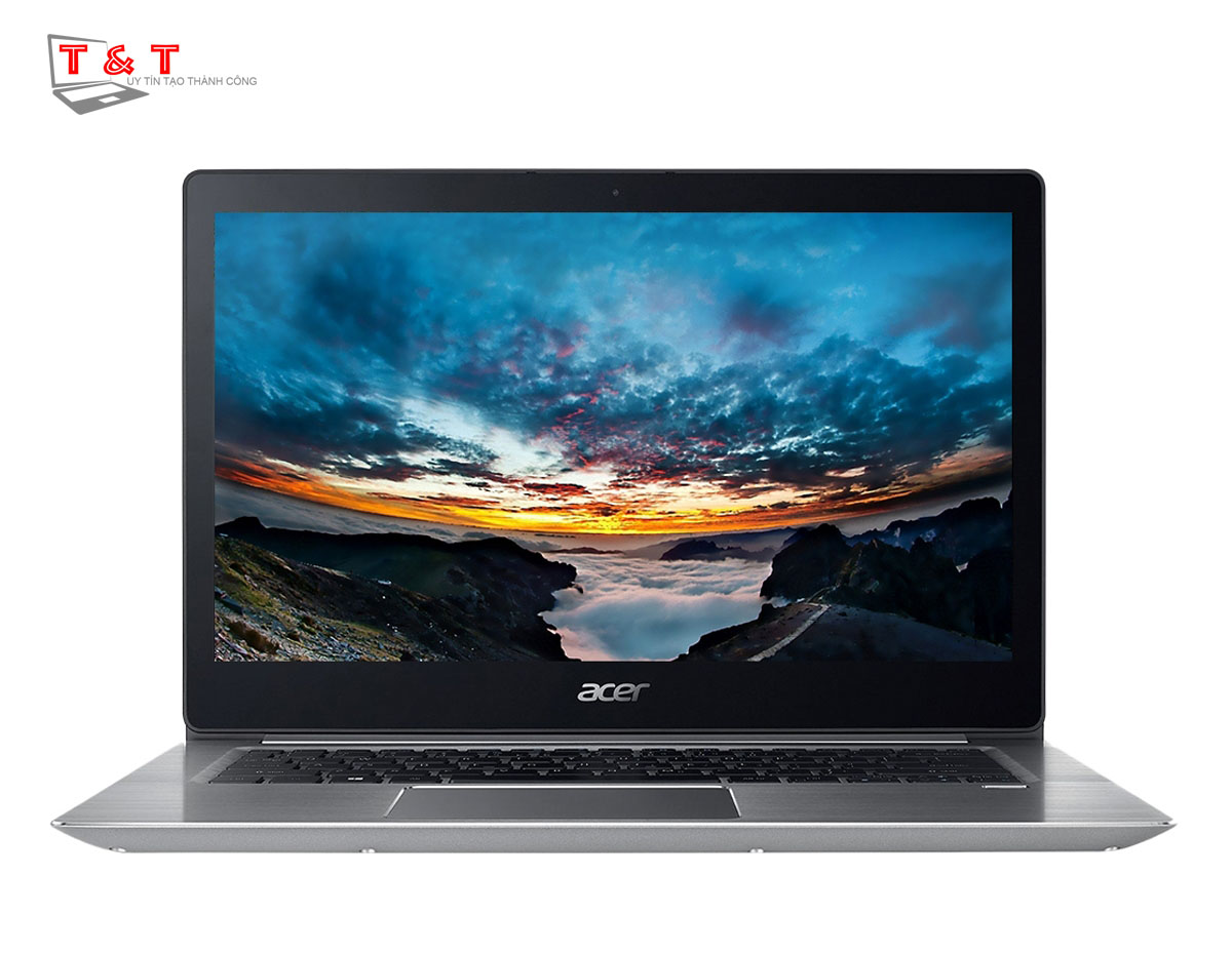 acer-swift-3-sf314-54-51ql