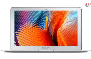macbook-air-13-2012