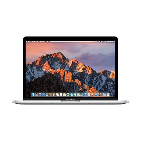 macbook-pro-13-mpxu2-2017