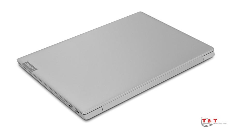 lenovo-ideapad-s430