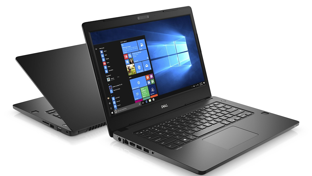 Laptop-Dell-Vostro