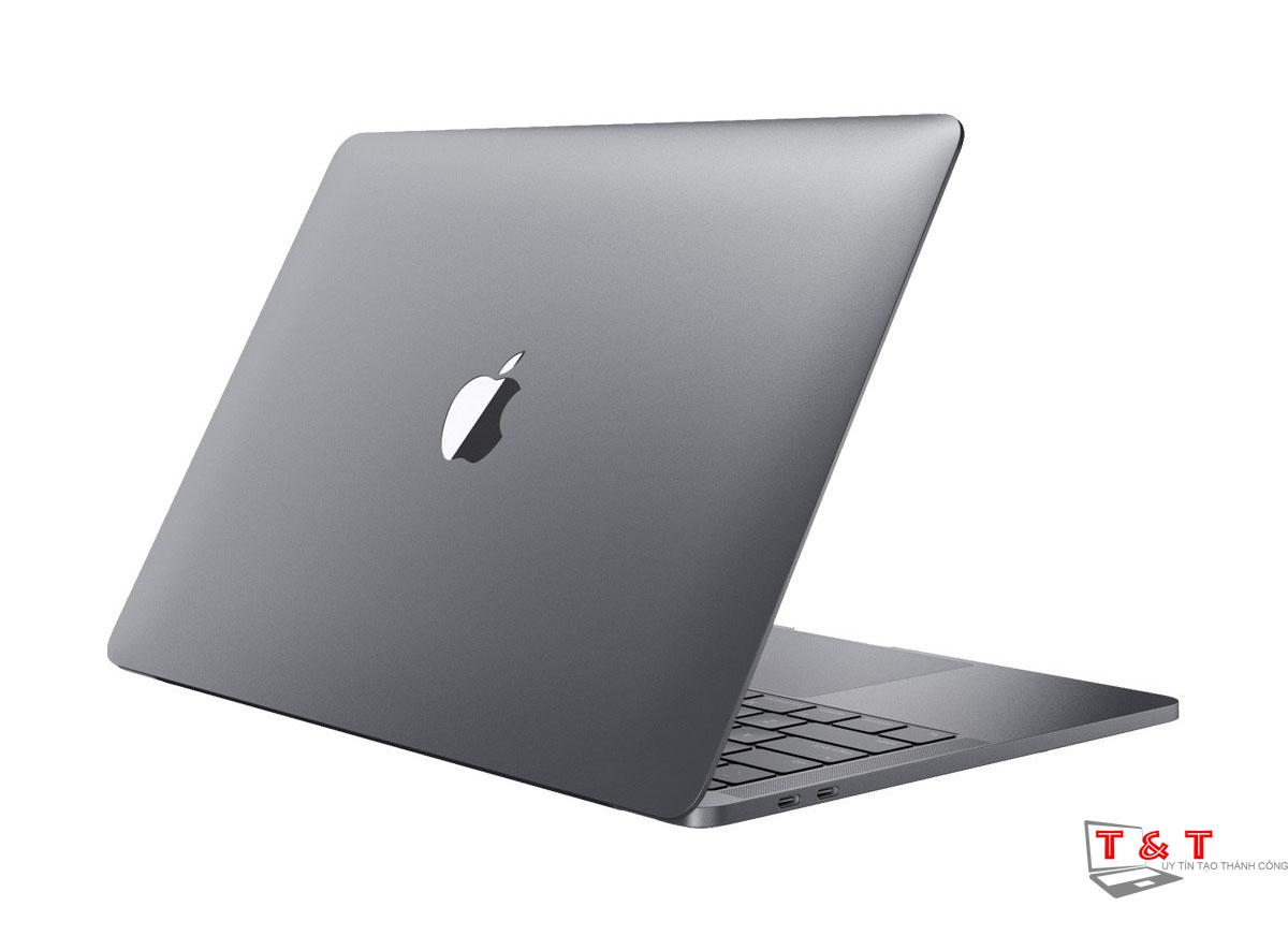 macbook-pro-2017-13-inch