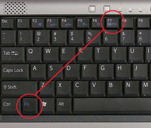 chuot-cam-ung-laptop-bi-khoa