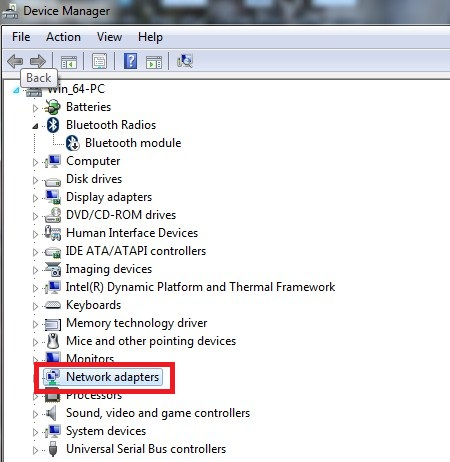 khac-phuc-wifi-bi-limited-access-hieu-qua-trong-vong-30-giay-18