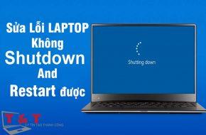 laptop-khong-shutdown-va-restart