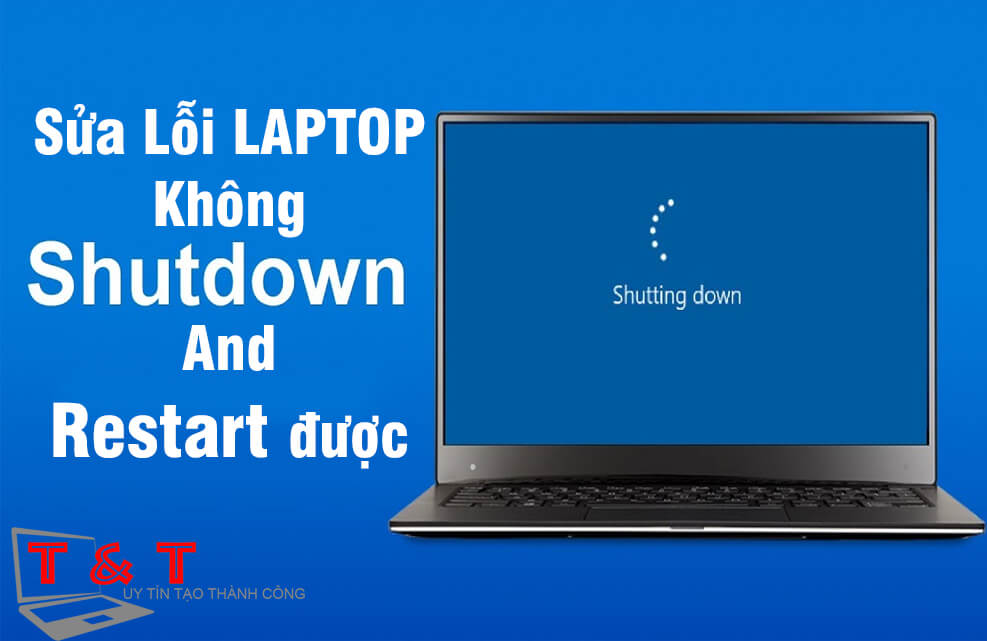 laptop-khong-shutdown-va-restart