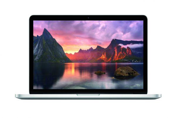 macbook-pro-13-inch-2014