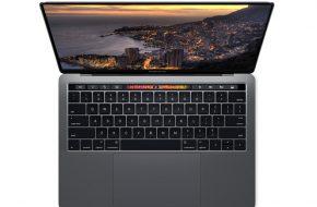 macbook-pro-13-inch-2016-MNQG2