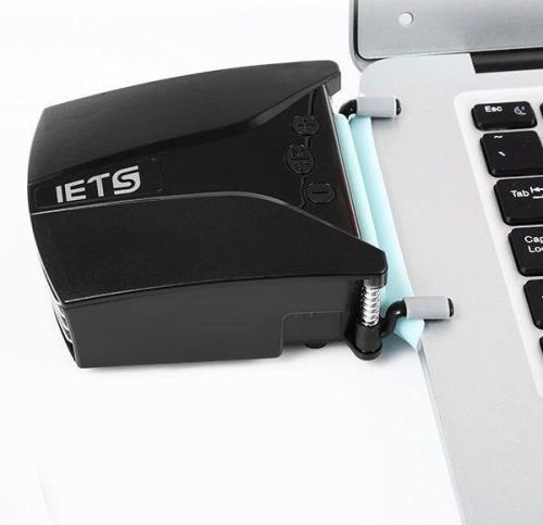 may-hut-nhiet-laptop