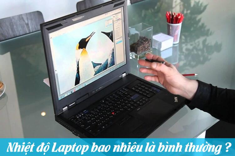 nhiet-do-laptop-bao-nhieu-la-binh-thuong