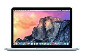 macbook-pro-2014