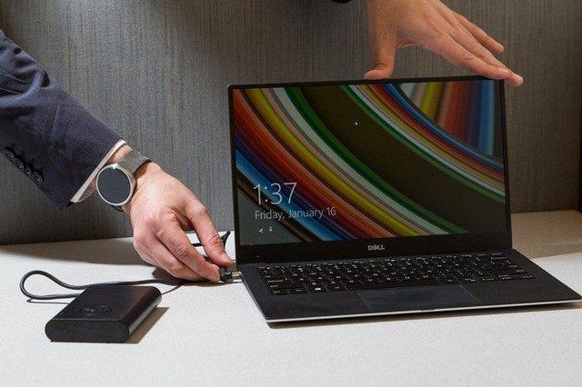 vua-cam-sac-vua-dung-laptop