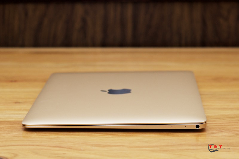 macbook-12-2015