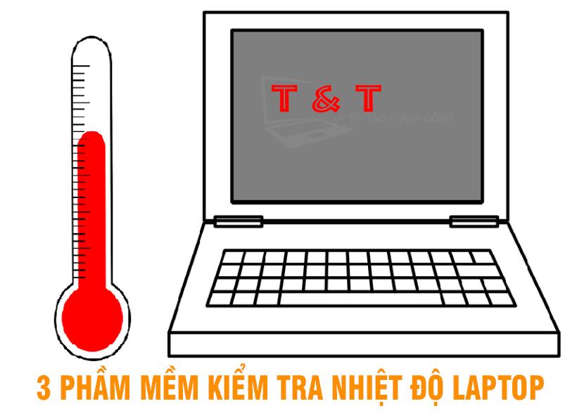 phan-mem-kiem-tra-nhiet-do-laptop