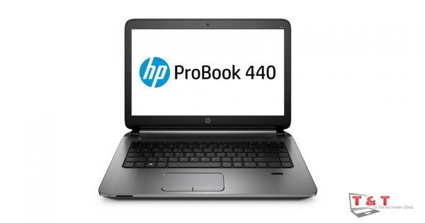 hp-probook-440