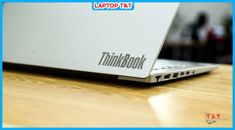 lenovo-thinkbook-14iml