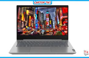lenovo-thinkbook-14iml