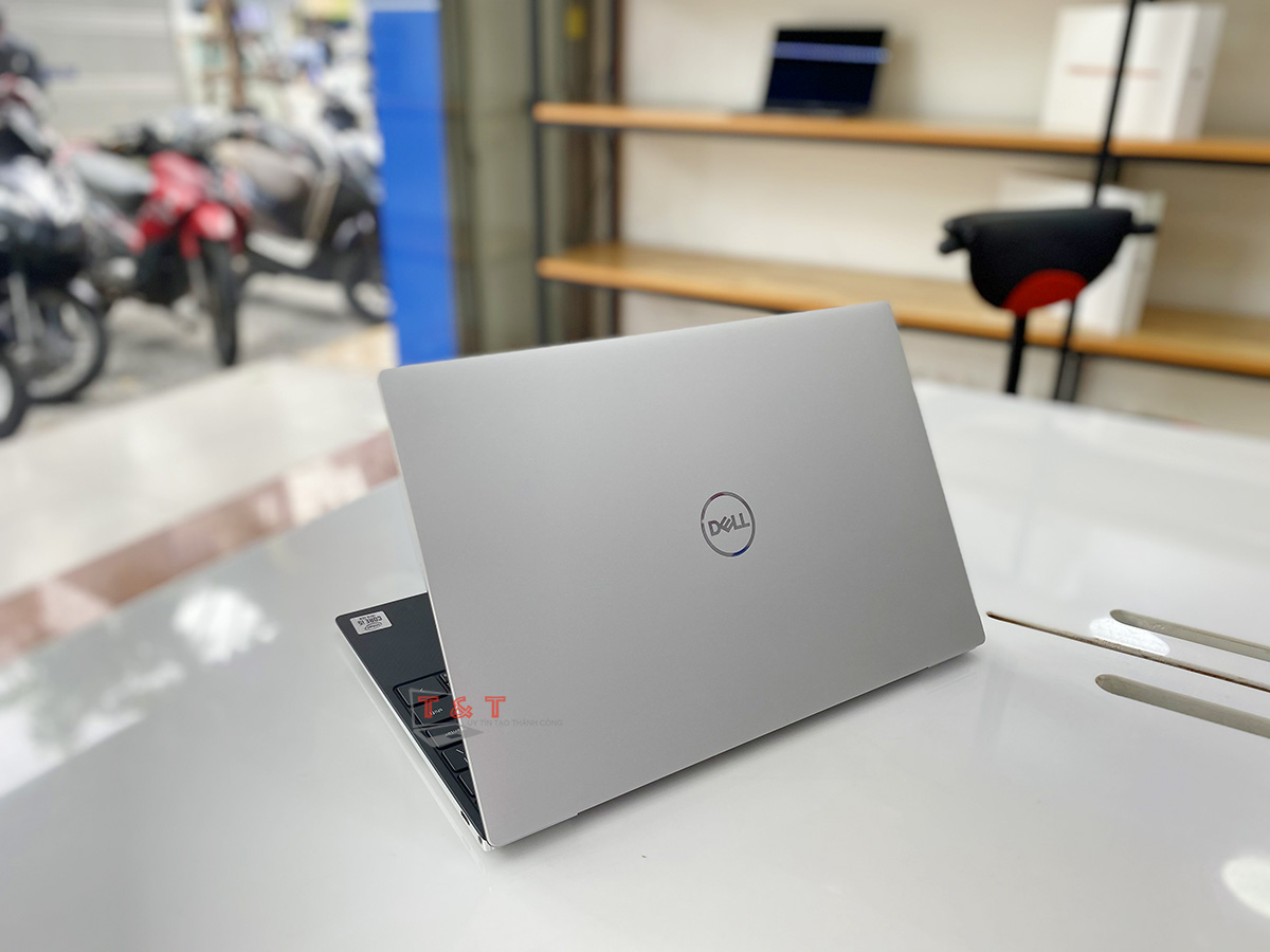 dell-xps-9300