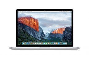 macbook-pro-15-inch-2015