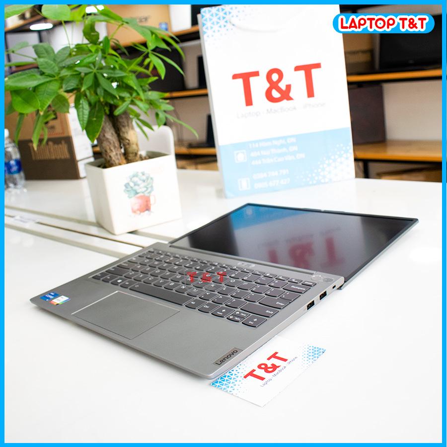 lenovo-thinkbook-13s-g2