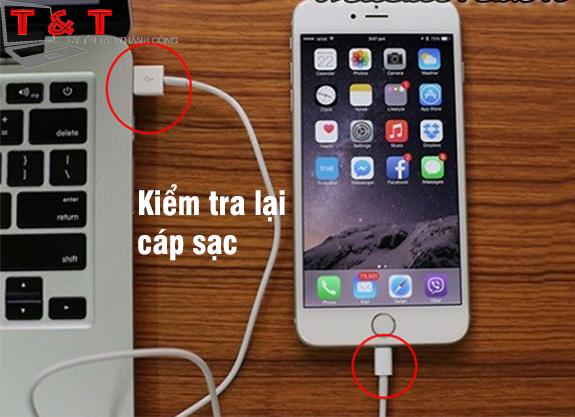 kiem-tra-cap-sac-iphone