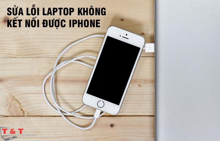 laptop-khong-ket-noi-duoc-iphone