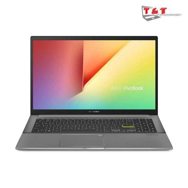 asus-vivobook-s533